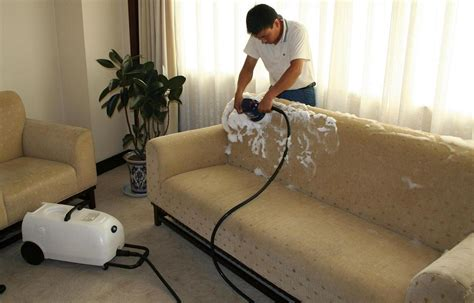 Upholstery Cleaning Burbank |Rug Cleaning Burbank