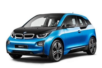 best electric cars on sale 2018 auto express