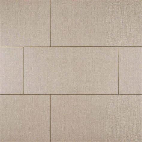 Tile Pei Rating Wiki by Glacier Loft Loft Series Porcelain Tile