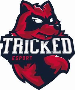 Tricked Esport Liquipedia Counter Strike Wiki