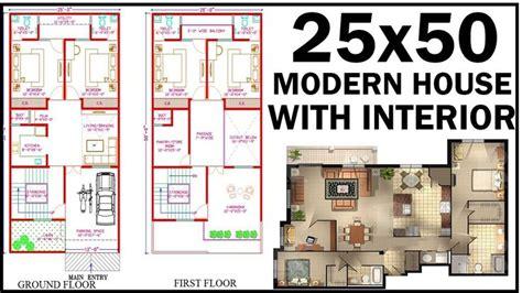 house plan  interior east facing house plan gopal architec   indian