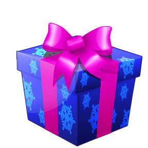 picture gifts picture of gift box clipart best