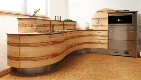 Ikea Küchenplaner Mit Welchem Programm öffnen by Moderne K 252 Che F 252 R Loft Wohnung Team 7 K 252 Chenfinder
