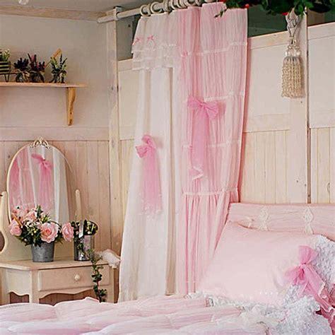 pink ruffle blackout curtains pink ruffle curtain