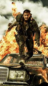 Wallpaper, Mad, Max, Fury, Road, Best, Movies, Of, 2015