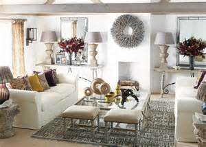 home interiors ideas photos home decor ideas decoholic