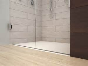 Shower Pan Sizes Gallery