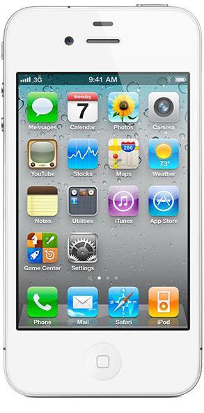 iphone  lcd screen digitizer repair service london