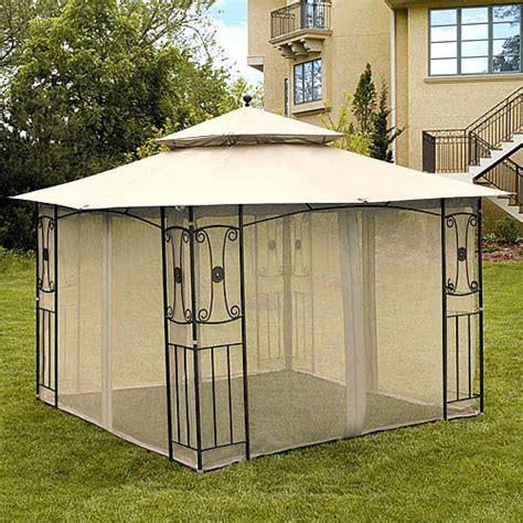walmart patio gazebo canopy deck canopy walmart 2017 2018 best cars reviews