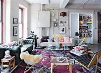 what is eclectic What is eclectic design?