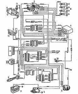 Honda Cr V Under Hood Diagram