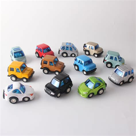 small toy cars popular small toy cars buy cheap small toy
