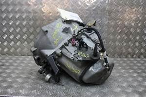 Boite De Vitesse 207 1 4 Hdi : boite vitesse peugeot 206 1 4 hdi 8hz type 20cq05 55 272 kms garanti 3 mois ebay ~ Nature-et-papiers.com Idées de Décoration