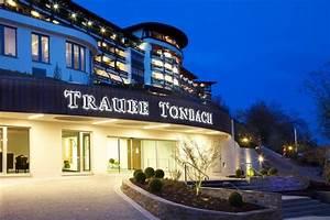 Baiersbronn Hotels 5 Sterne : 5 sterne superior hotel ~ Indierocktalk.com Haus und Dekorationen
