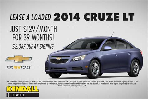 New Chevrolet Vehicle Specials  Eugene, Or Car, Truck