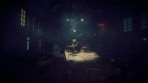 Phantasmal City Of Darkness Free Download