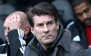 West Ham and Newcastle could offer Michael Laudrup route ...