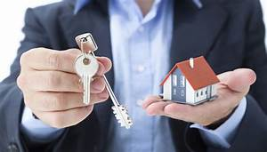 Rinegoziare il canone di affitto:Crea la casa ti spiega come Crea la casa