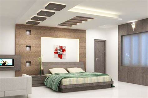 ceiling designs for bedrooms false ceiling interior wizards