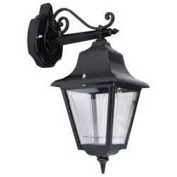 northern lighting shop lighting outdoor lighting light fittings lights led lighting