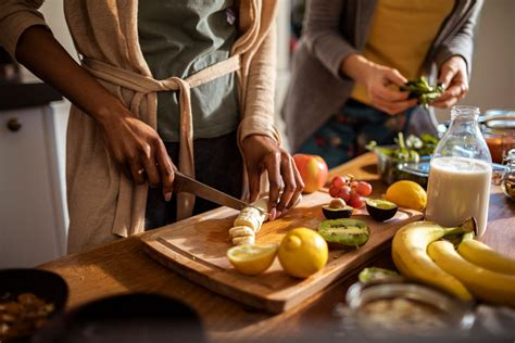 Natural Remedies for High Blood Pressure   The Healthy