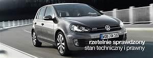 Samochody osobowe z niemiec