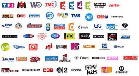 chaine tv de cuisine bien choisir offre tv par adsl darty