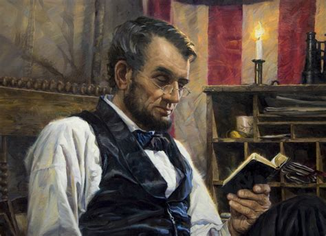 Lincoln and A Nation Divided - Stepping Stones