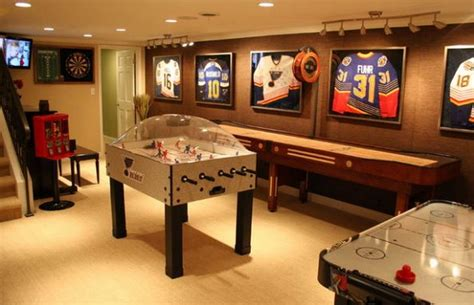 room themes for family game room ideas interesting ideas for home