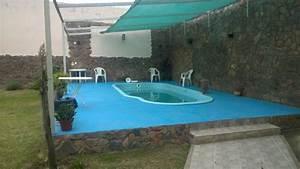 Hotel Paraiso Termal (Termas de Rio Hondo, Argentina) opiniones y comentarios hotel