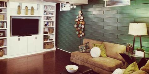 Embossed-wall-paper-wallart-vaults