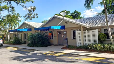 new preschool in coral springs offers innovative education 576 | CS Preschool Front