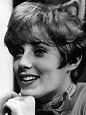 Lesley Gore - Wikipedia