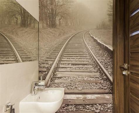 Kleines Badezimmer Optisch Vergrößern by Badezimmer Optisch Vergr 246 223 Ern Tipps Und Tricks