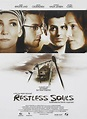 Restless Souls Movie Poster - ID: 185062 - Image Abyss