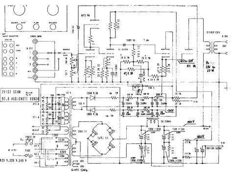 audionote kit l4 and l6 diyaudio