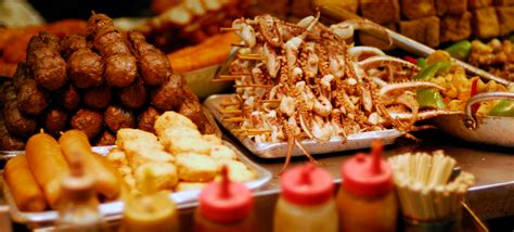 cuisine of hong kong a food journey through hong kong travel masters travel
