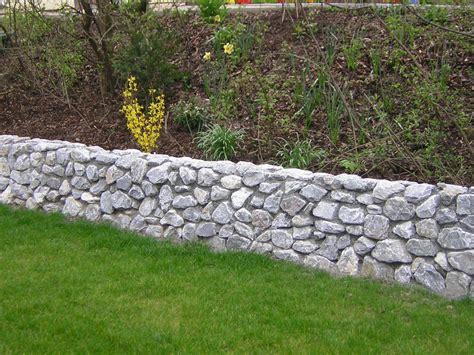 Garten Landschaftsbau Velbert by Hempelmann Garten Und Landschaftsbau Velbert