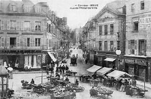 Mairie De Brive La Gaillarde : brive la gaillarde cartes postales anciennes ~ Medecine-chirurgie-esthetiques.com Avis de Voitures