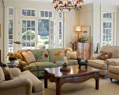 Cool French Country Living Room The Living Room Pub Newcastle Paint Color Ideas 2012 Correct Rug Size For Colors Options Images Of Curtains Toy Storage Ikea Cheap Sets Free Shipping Trendy Small