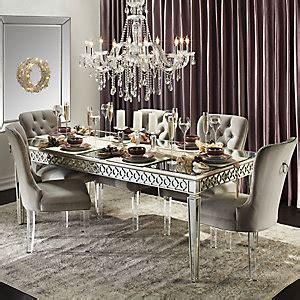 dining room inspiration  gallerie