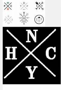 Tattoo Unendlichkeitszeichen Mit Buchstaben : was bedeutet dieses art von zeichen tattoo motiv ~ Frokenaadalensverden.com Haus und Dekorationen