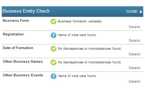 How Does A Criminal Background Check Take Check Criminal Background Checks Talladega