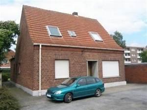 Haus Mieten In Münster : haus sprakel kaufen homebooster ~ Eleganceandgraceweddings.com Haus und Dekorationen