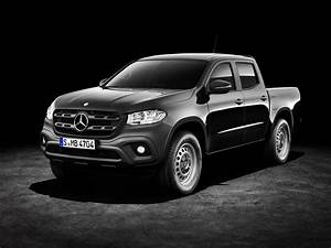 Mercedes Class S : mercedes amg x class not happening chassis cab confirmed for australia autoevolution ~ Medecine-chirurgie-esthetiques.com Avis de Voitures