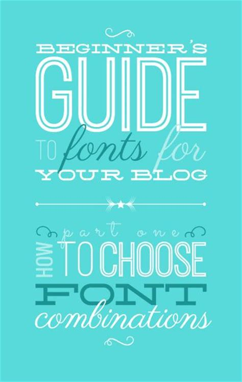 22 best images about designing flyers on pinterest how to work photoshop tutorial and