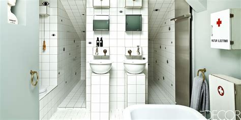 Bathroom Sink Design by 20 Best Bathroom Sink Design Ideas Stylish Designer