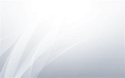 Wallpaper White Background white wallpaper backgrounds wallpaper cave