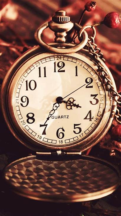 Iphone Pocket Autumn Chain Dial Wallpapers Windows