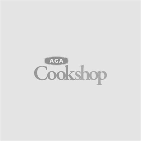 buy  aluminium kettle aga cook shop